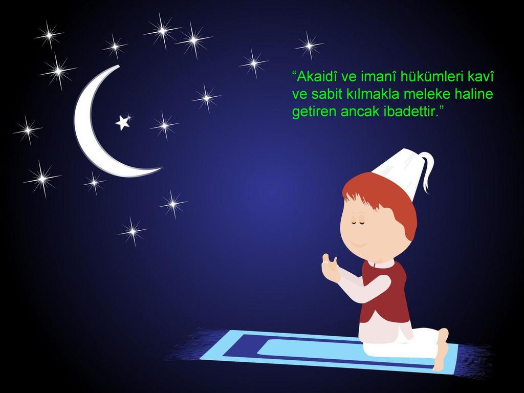Картинки исламские спокойной ночи, монашка картинки
