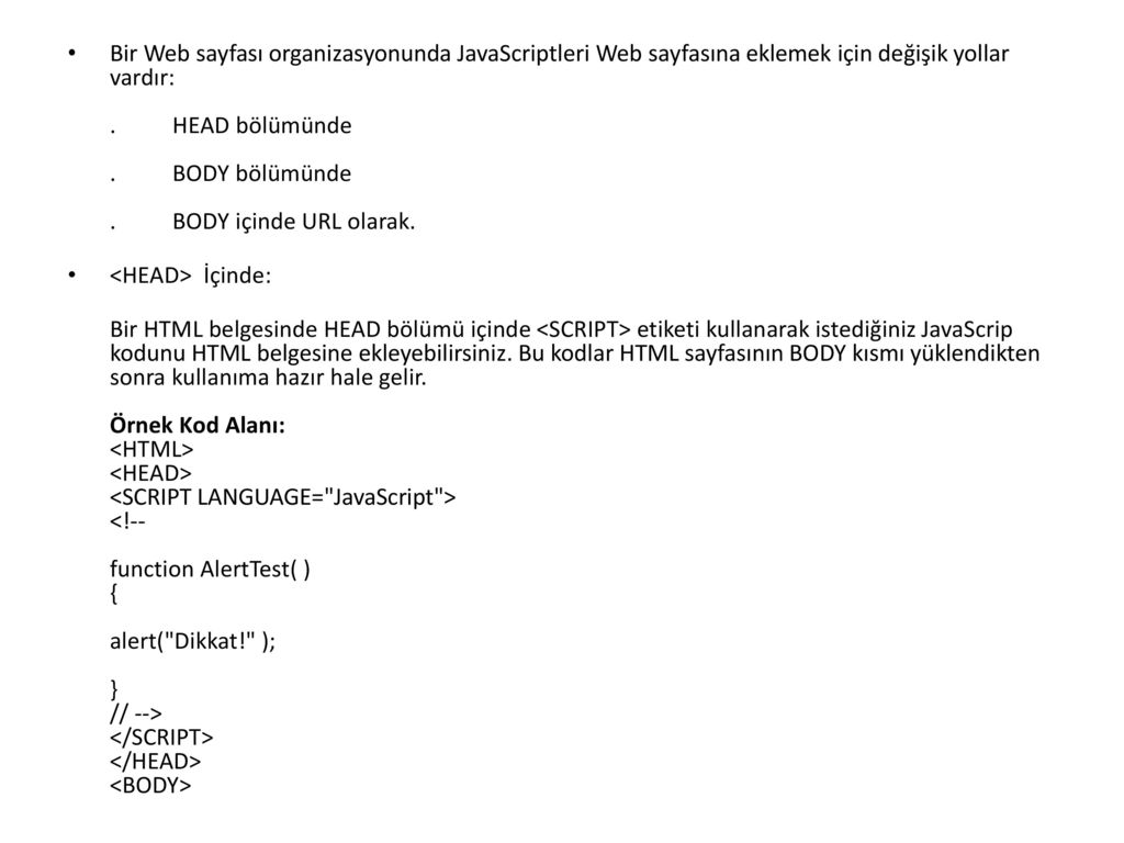 Müftülere resmi nikah yetkisine MHPden destek 46