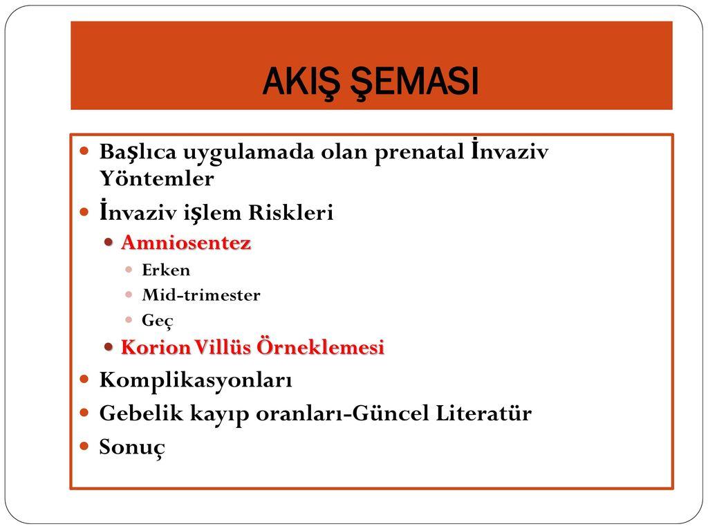Zonguldak Haberleri: Göçükte 2 işçinin öldüğü kaçak ocağın sahibine 6 yıl 8 ay hapis 8