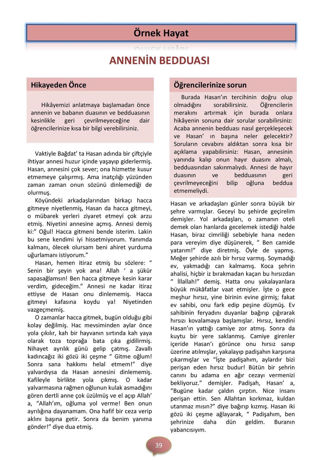 Rusya Federasyonu topraklarında evlenme şartları ve usulü ve evlenme evliliğinin belirlenmesi. Evlilik yaşından istisnalar 55