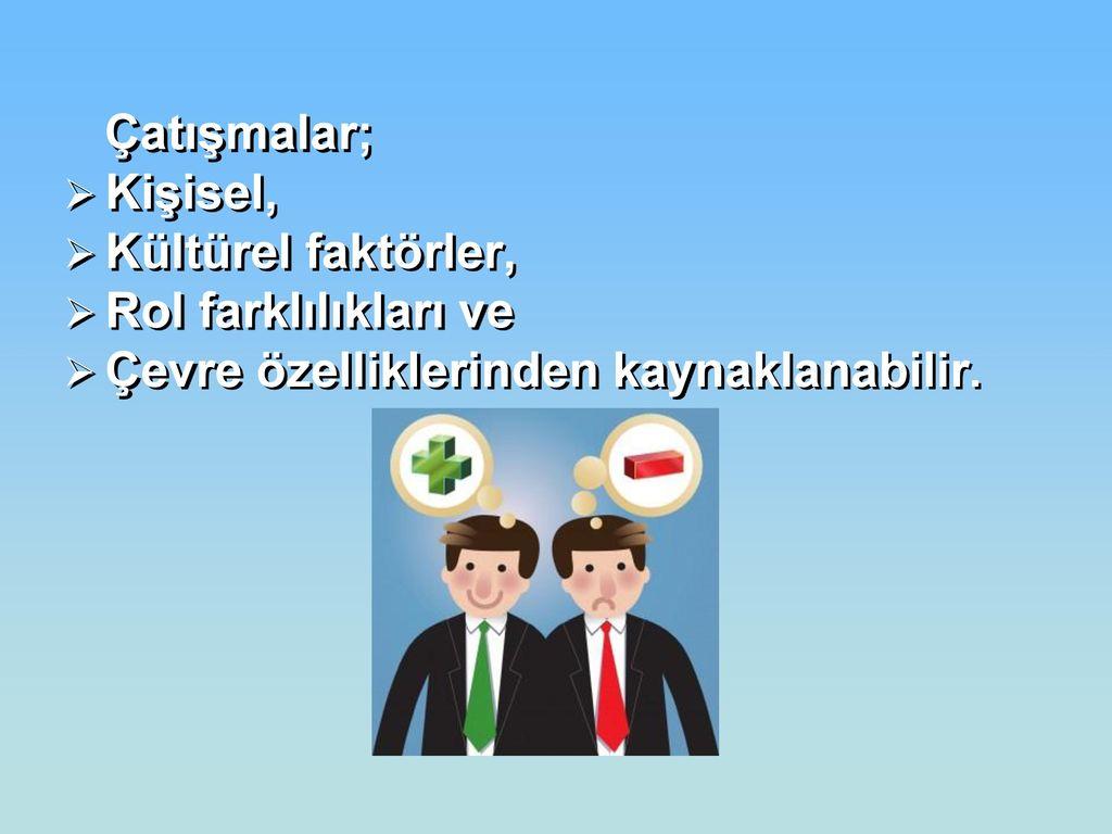 AK Partili Aydından torpil tepkisi: Rektör buraya gelemez 44