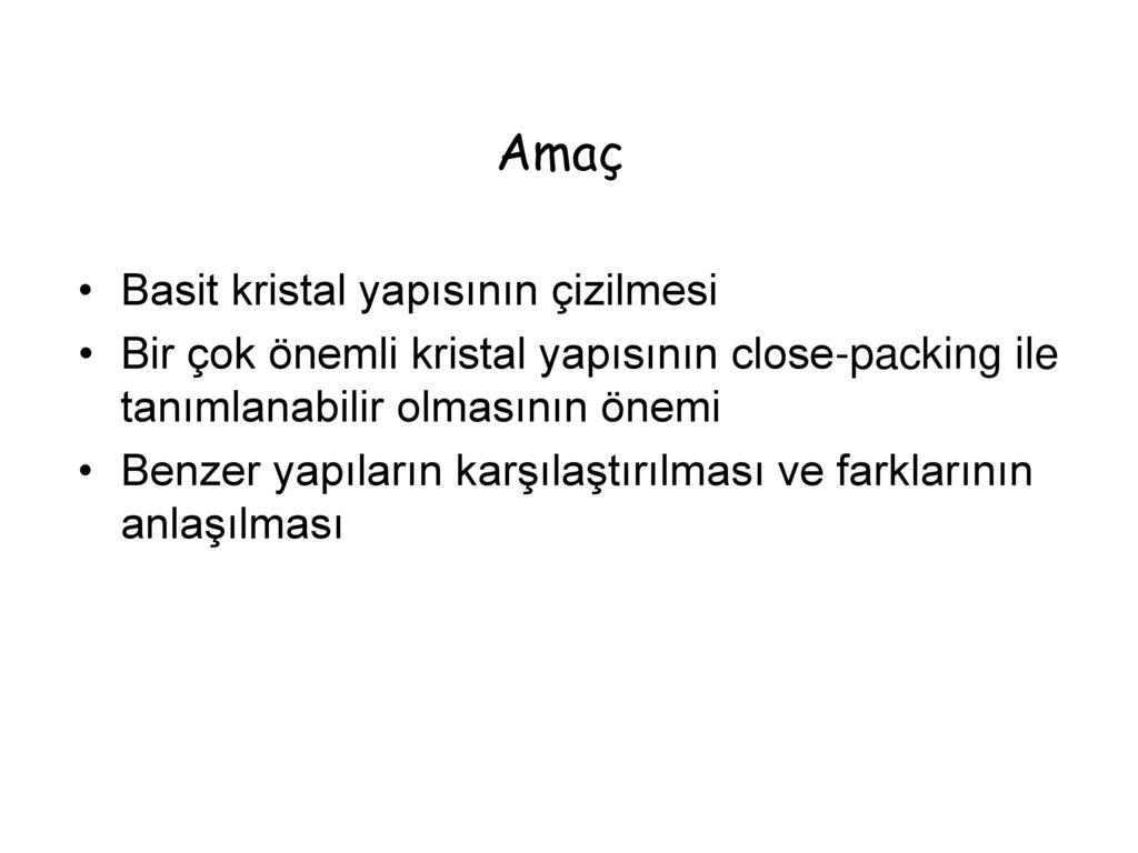 Artsakh Ermeni votkasıdır. Dut, köpek ağacı votka Artsakh: eleştiriler, fiyat 4