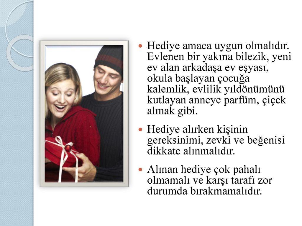 Türkiyede bir çocukla birlikte dinlenin - herkesin zevkine