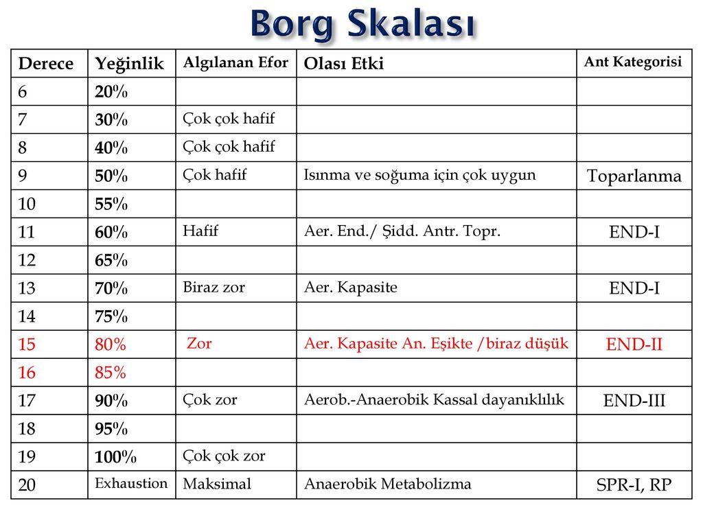 [Resim: Borg+Skalas%C4%B1+Derece+Ye%C4%9Finlik+O...+50%25.jpg]