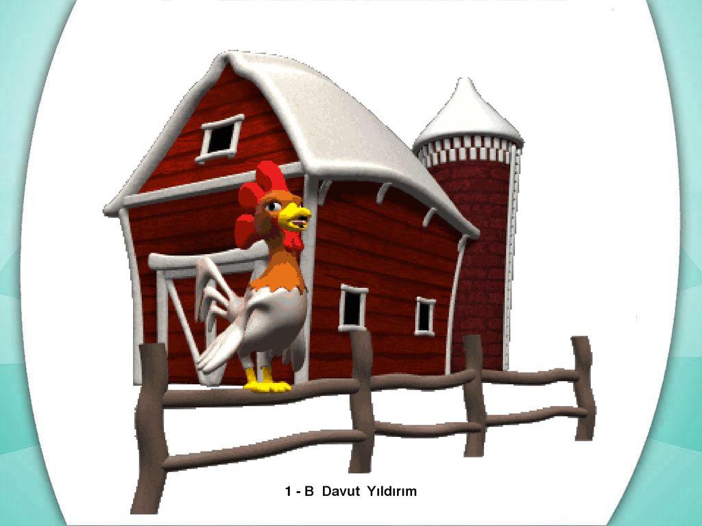Ферма анимация картинки, динозавров прикольные