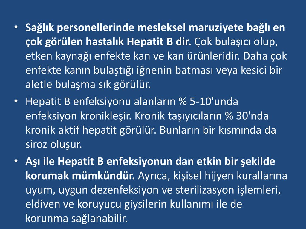 Ulaştırma Bakanı Turhan: 5Gyi dünyada ilk kullanan ülke olmak için programımızı yaptık 7