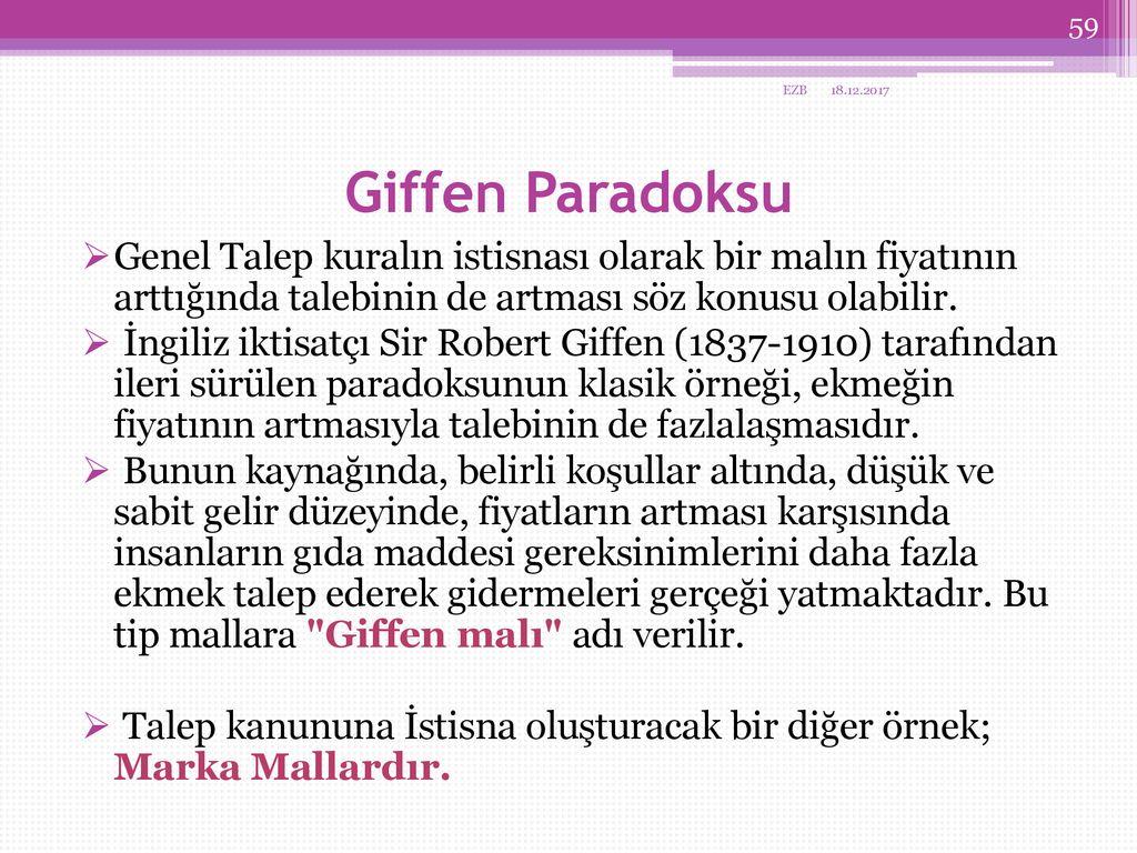 Iktisada Giris Yrd Doc Dr Ebru Z Boyacioglu Ppt Indir