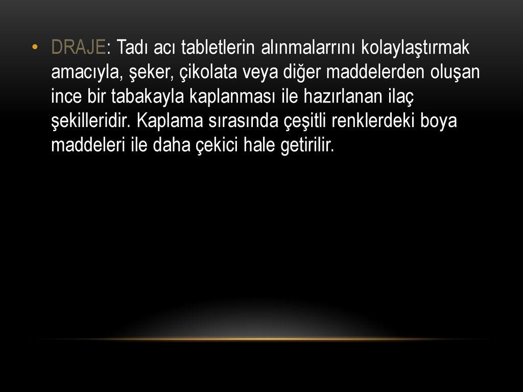 Mustafa Kemal Universitesi Ppt Indir