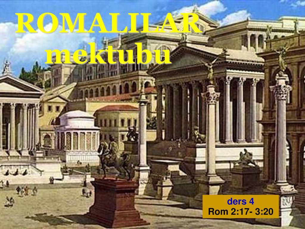 roman empire government - 900×651