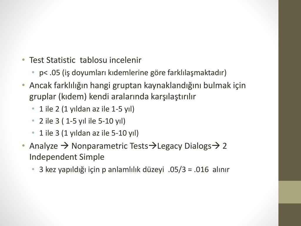 plaza ar stats test - HD1024×768