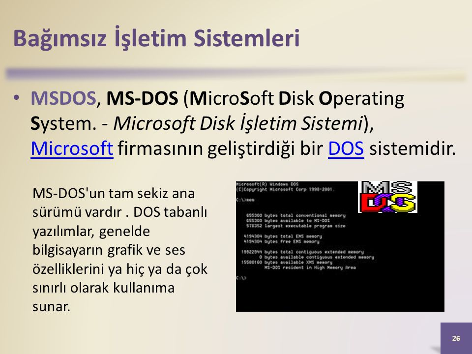 review of related local literature about disk operating system 04102018  11 free system information tools reviews  but very helpful information on things like the operating system,  a full review of astra32, a free system.