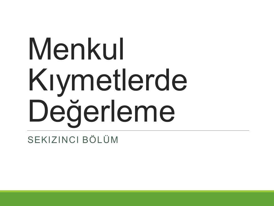 Püsküllü Örgü File Babet Yapılışı Anlatımlı Türkçe Videolu