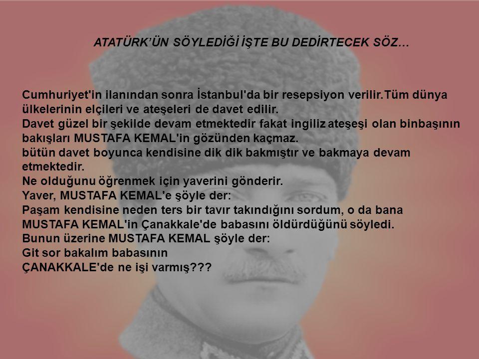 Atatürk Hikayeleri Düzenleme Aydin Kan Ppt Indir