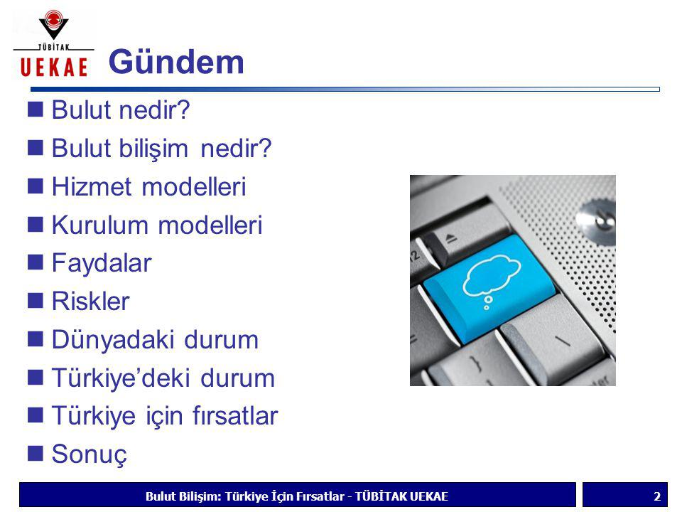 WINDOWS İŞLETİM SİSTEMİ DENETİMİ