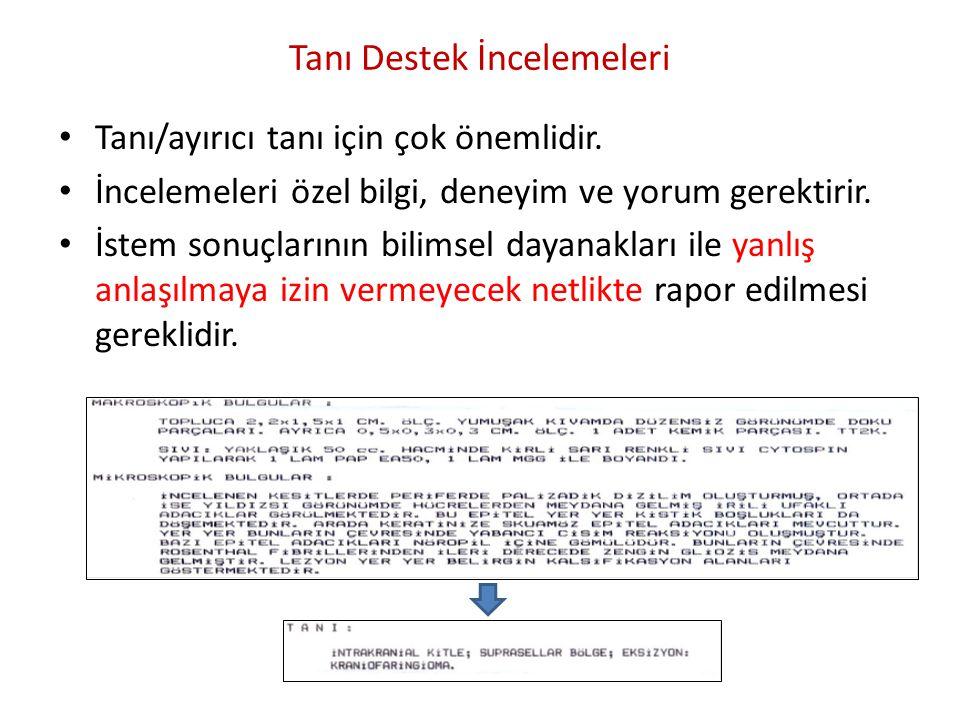Prof Dr Ekin Ozgur Aktas Ege Universitesi Tip Fakultesi Ppt Indir