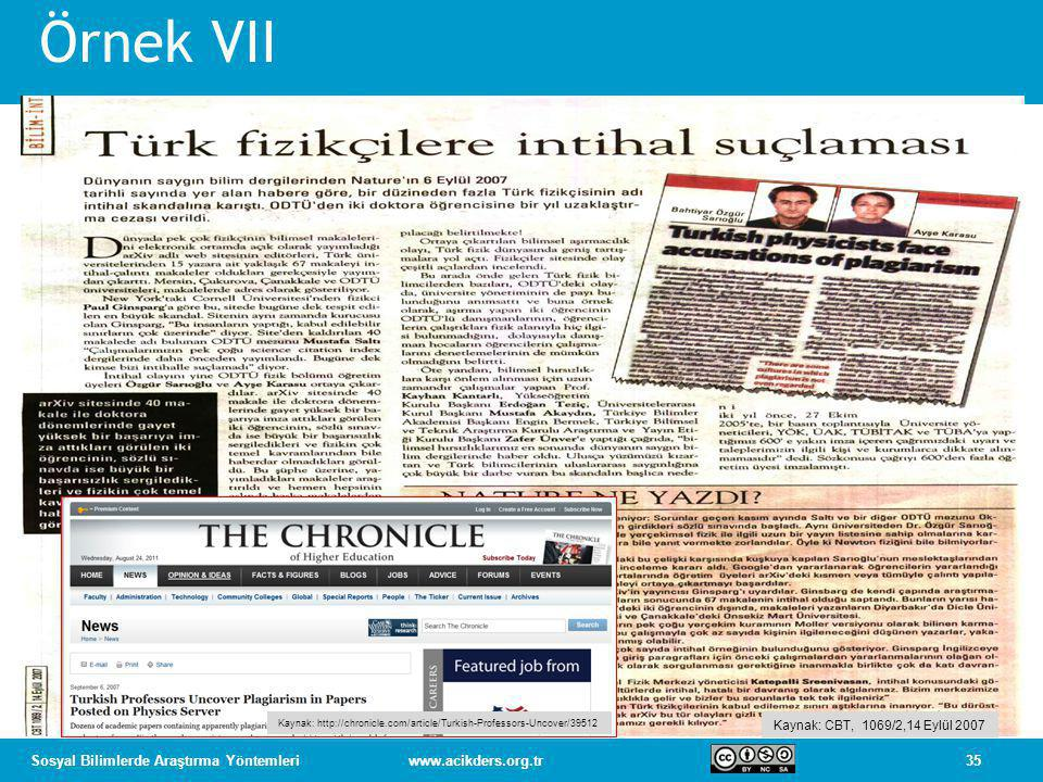 Kaynak: http://chronicle.com/article/Turkish-Professors-Uncover/39512