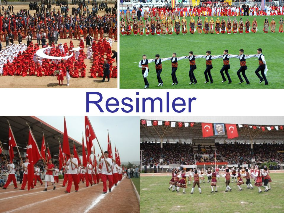 Resimler Atahan Web Download 23 NİSAN SLAYTI