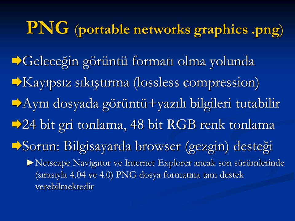 PNG (portable networks graphics .png)