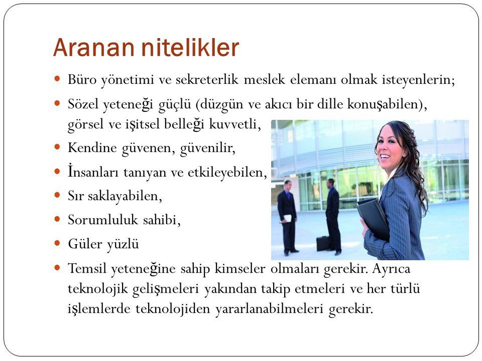 Orhan Yucel Mesleki Ve Teknik Anadolu Lisesi Ppt Indir