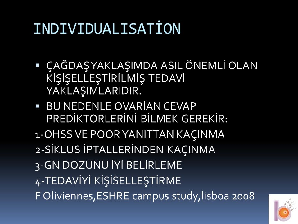 beck individualisation thesis