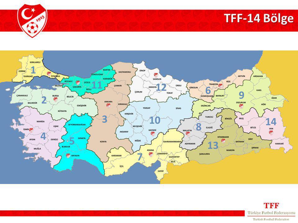 Image result for tff cografi bolgeleri