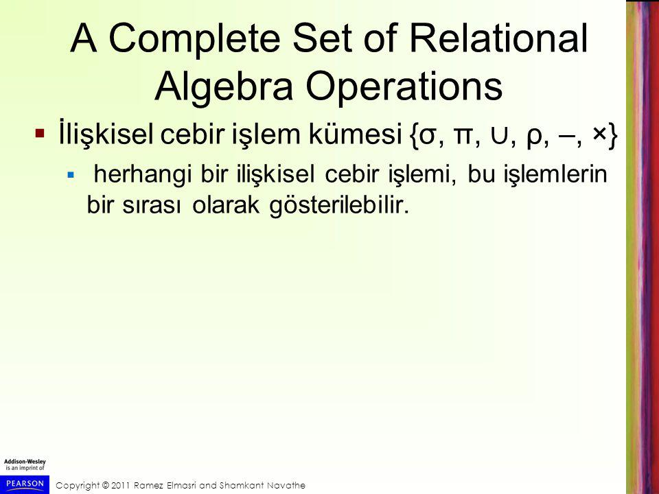 query examples in relational algebra and Relational model •two purposes-  •for example  -translate simple queries to relational algebra-draw the syntax tree of relational algebra expressions.