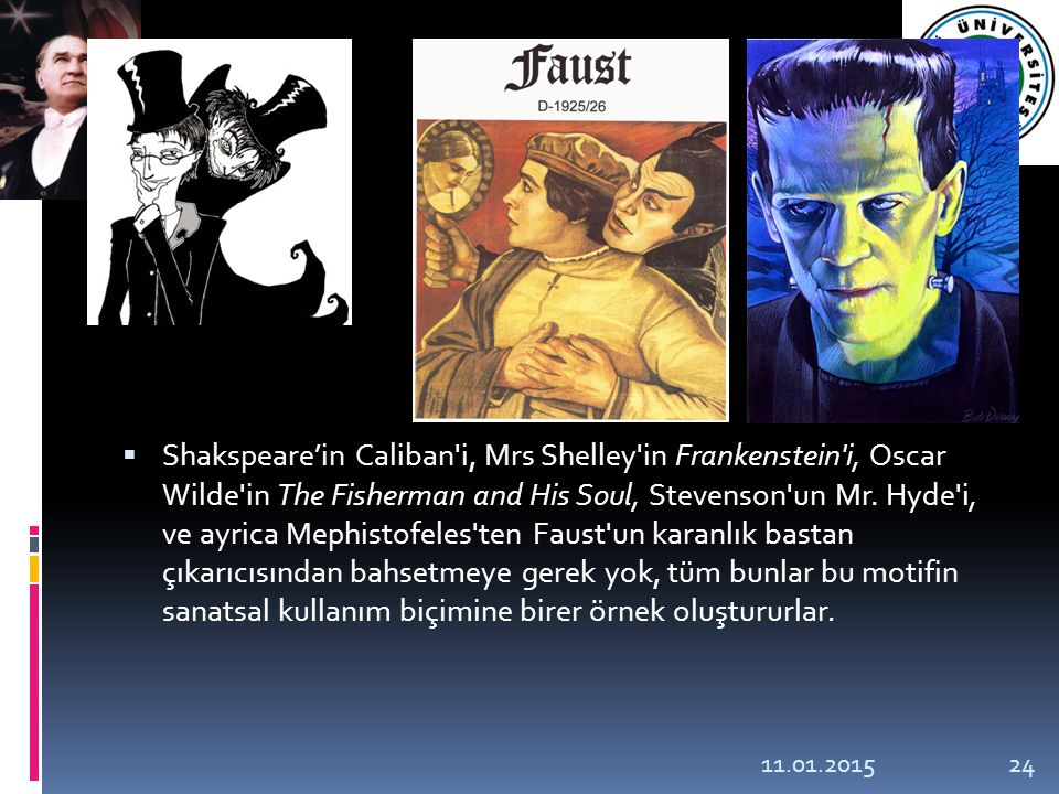 marxist essay on frankenstein A closer look at mary shelley's 'frankenstein' can give us insight into the author and her anxieties over children, into the problems and.