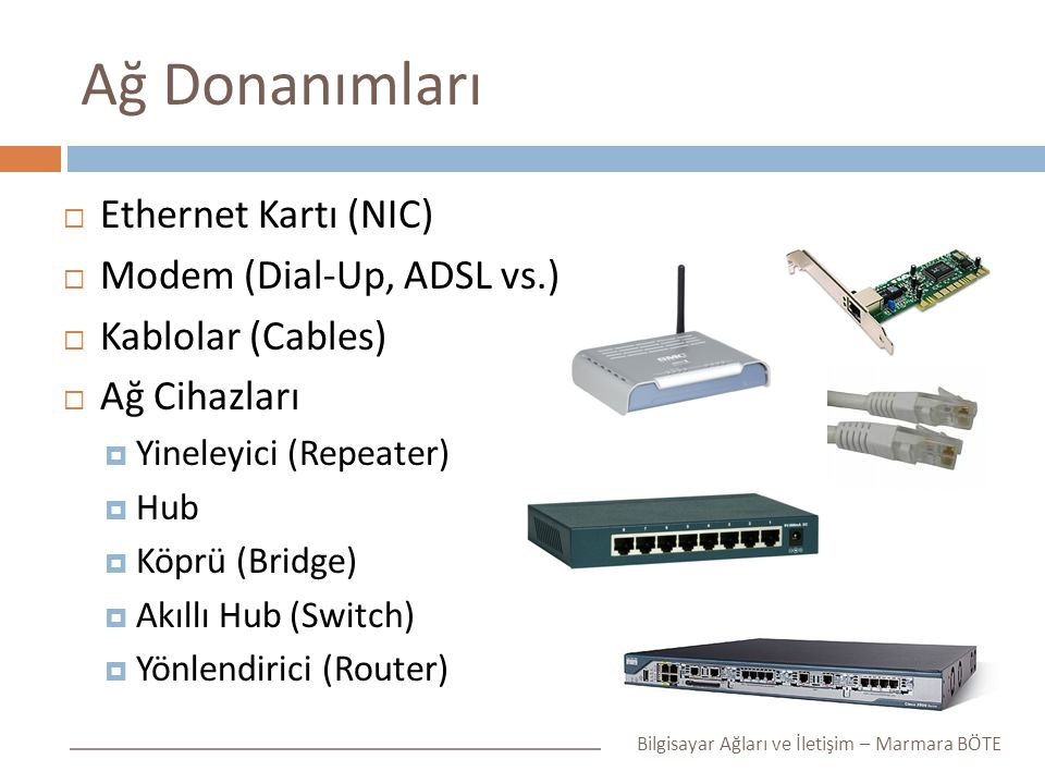 a comparison of cable modem and dial up Dial-up is an analog connection because data is sent over an analog, public-switched telephone network the modem converts received analog data to digital and vice versa the modem converts received analog data to digital and vice versa.