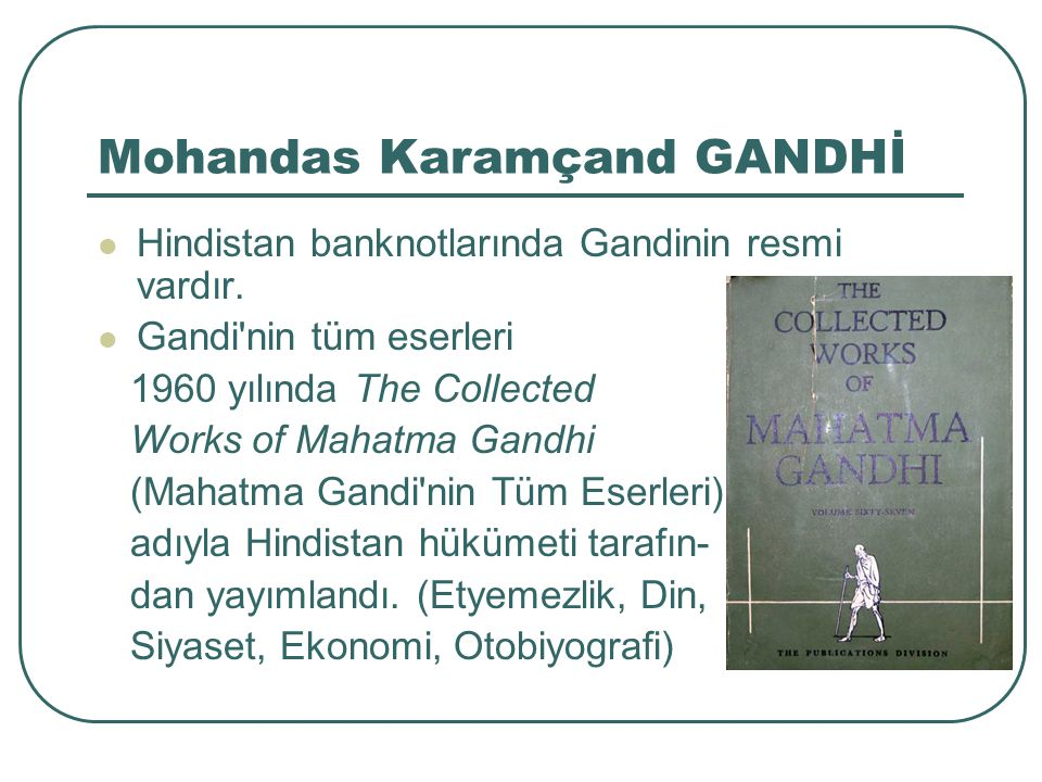 a comparison of mustafa kemal and mohandas gandhi Haha you are not included poona pact & any details ambedkar regarding in sociale movements and his books like annihilation of caste etc those questions are asked many times in ethics(g4,), gs1 etc those type questions many times encountered in sate ps examination also if you read little bit of turkish father mr mustafa kemal know as atatürk you will definitely agreed mr gandhi was.