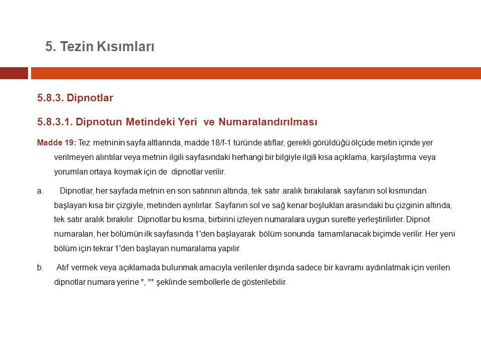 I U Sosyal Bilimler Enstitusu Isletme Yonetim Ve Organizasyon