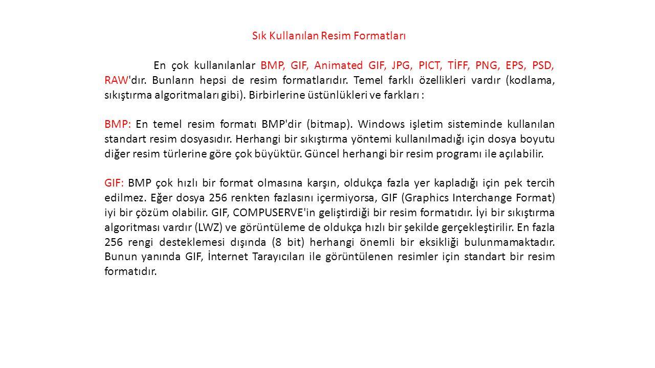 Prof. Çevikten Halkbank tepkisi: Hatalı kurdan yapılan işlemler iptal edilemez 11