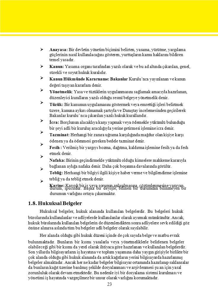 Nafaka için dosyalama: sözleşme veya mahkeme