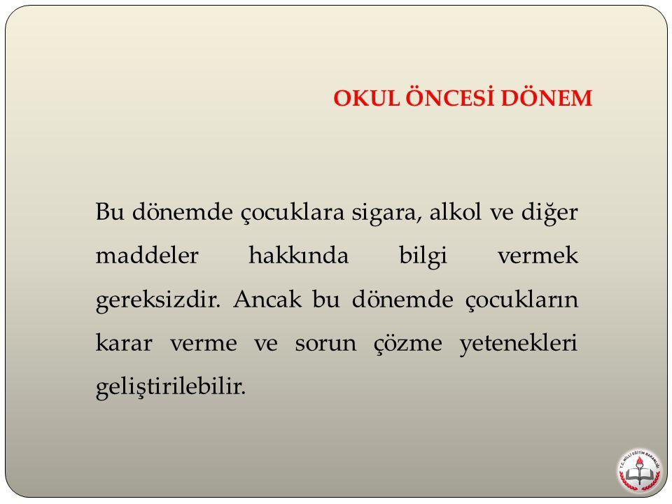 Ankara Il Milli Eğitim Müdürlüğü özel Eğitim Ve Rehberlik şubesi