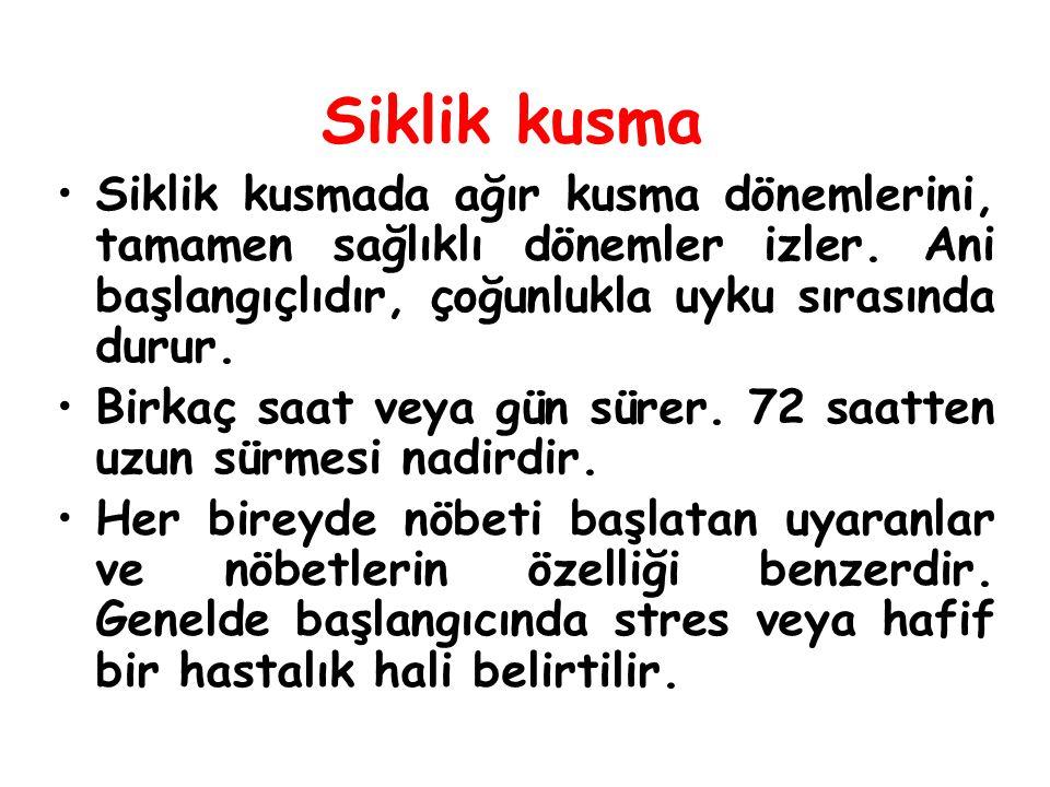 KUSAN ÇOCUĞA YAKLAŞIM Dr. Tülay Erkan. - ppt video online indir