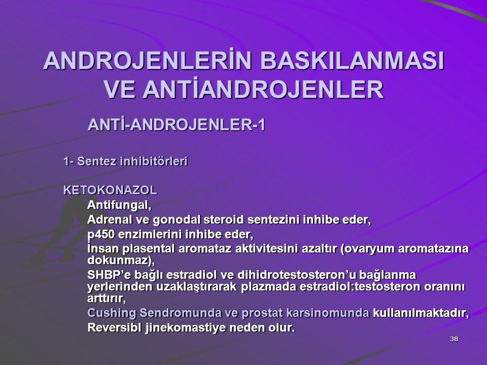Androjenler ve anabolik steroidler anavar alpha pharma reviews of windows