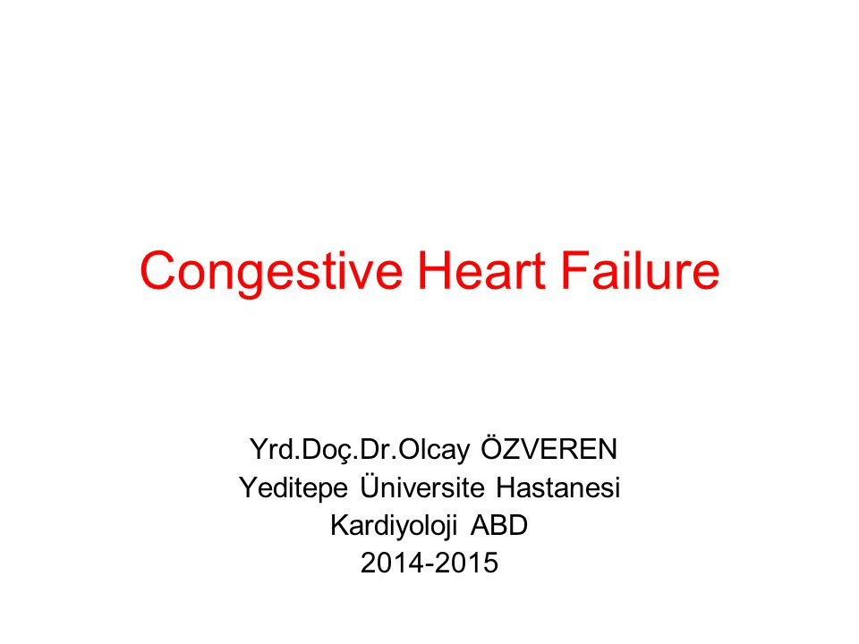 congestive heart failure in pediatrics essay Age-adjusted modifications of heart failure scores can quantify the symptoms of heart failure in children and have been used both as inclusion criteria and as end points in several studies of heart failure in children 2,3 unfortunately, heart failure class at presentation is a poor predictor of worsening clinical outcome 4,5 the scenario of a.