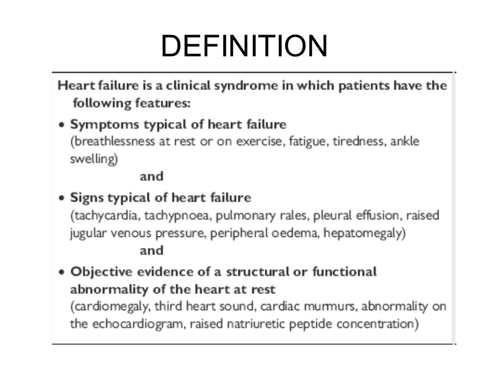 orem s theory in congestive heart failure Congestive heart failure (chf) is a chronic condition that affects the pumping power of your heart muscles often referred to as heart failure, chf occurs when fluid builds up around the heart, causing it to pump inefficiently this condition can be life-threatening learn more about causes.