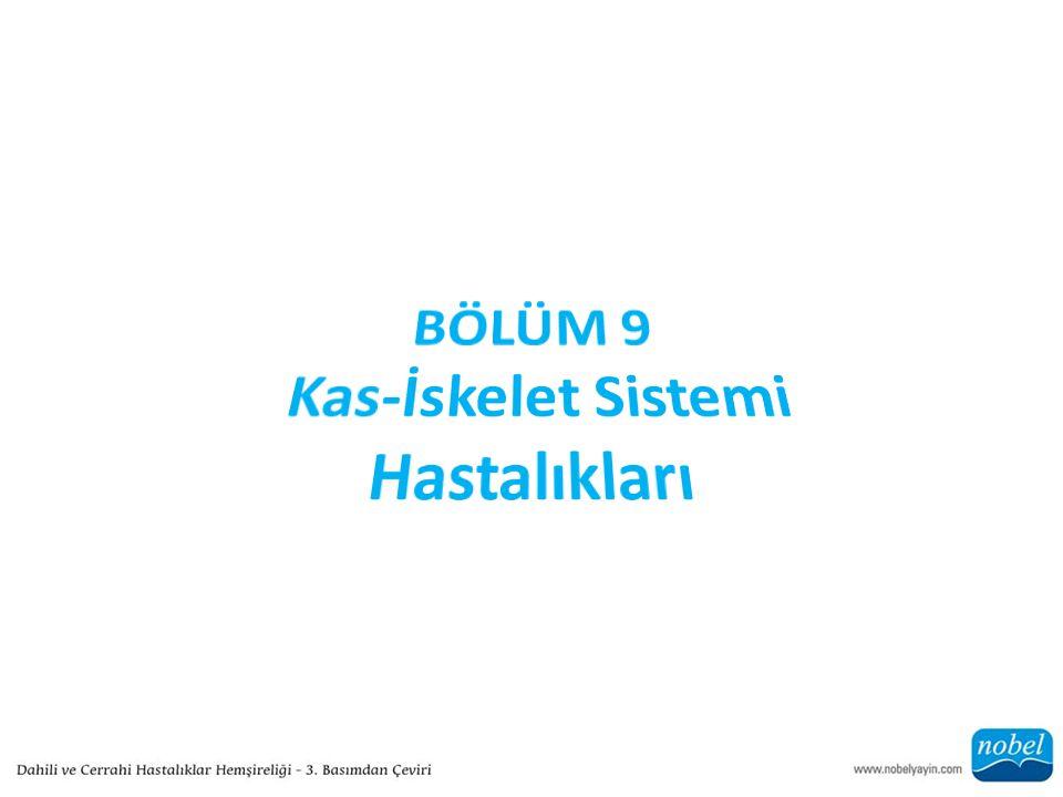 Ppt destek ve hareket si̇stemi̇ powerpoint presentation id:3418122.