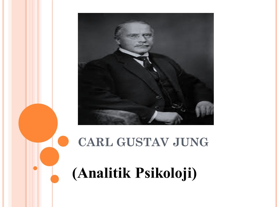 the life and philosophies of carl gustav jung Carl jung, part 8: religion and the search for meaning  he had spent much of the second half of his life exploring what it is to live during a period of spiritual crisis  jung is often.