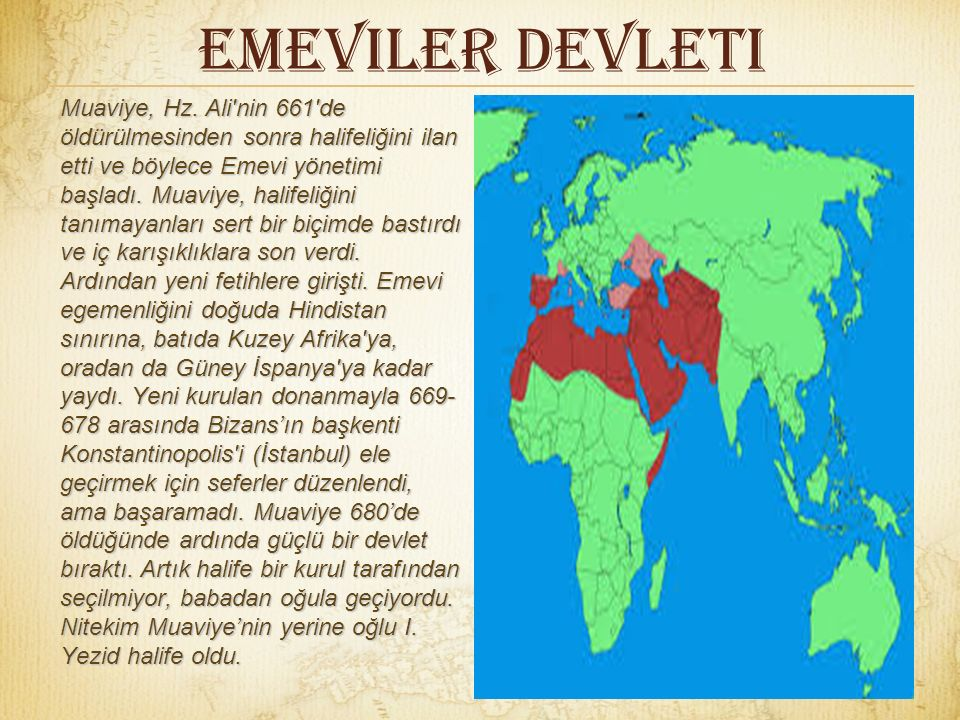 EMEVILER TARIHI PDF DOWNLOAD