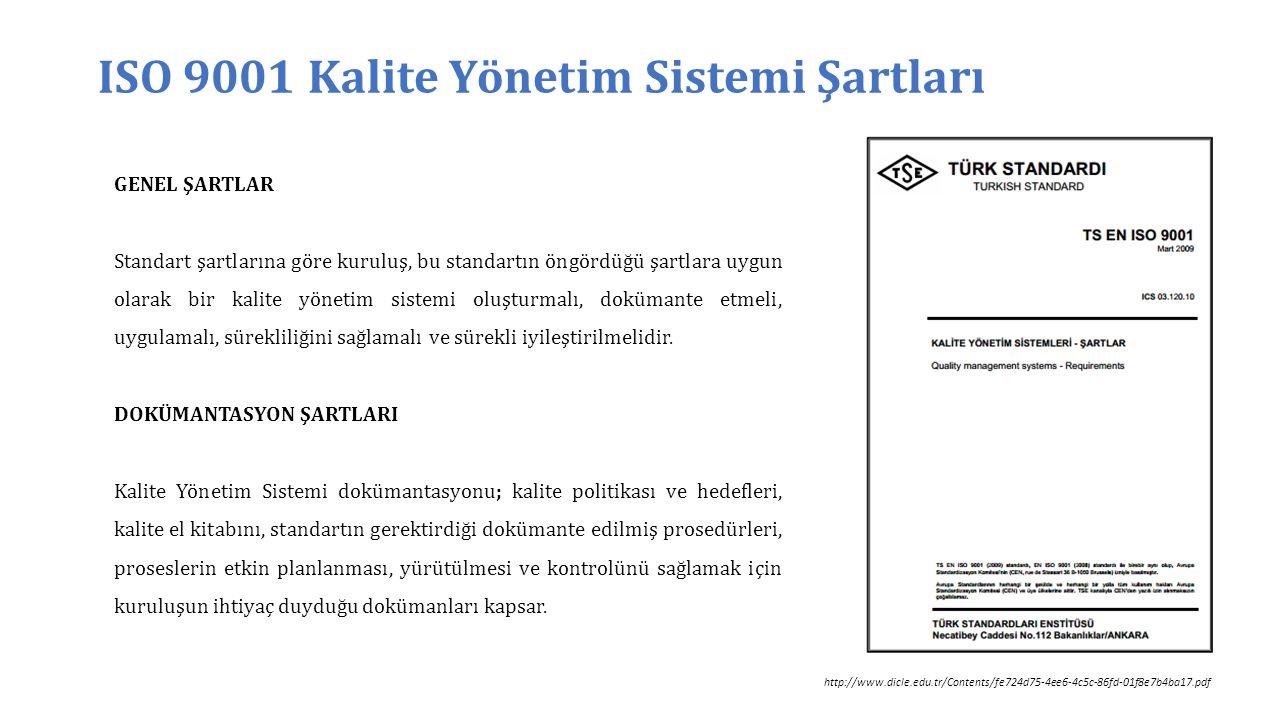 AP'den Sert Mesajlar: Türkiye Güvenilir Ülke Olmaktan Çıkıyor' 52